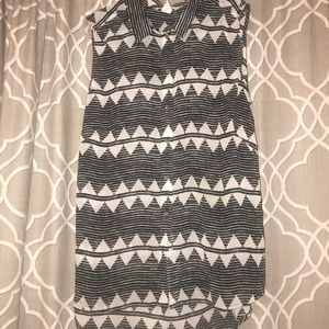 H&M Size 14 top
